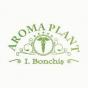 Aroma Plant - I. Bonchis