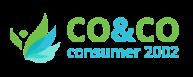 CO&CO Consumer
