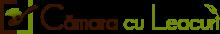 camaraculeacuri