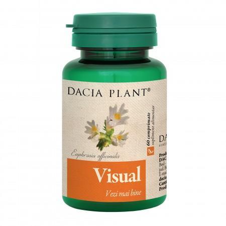 Visual 60 cpr Dacia Plant 0