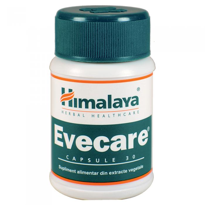 Evecare 30 cps Himalaya 0