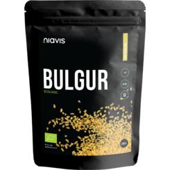 Bulgur Ecologic BIO 250 g Niavis 0
