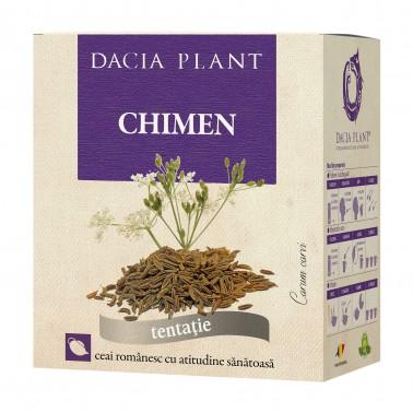 Chimen Ceai x 100g Dacia Plant [0]