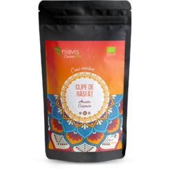 "Ceai Ecologic/Bio ""Clipe de Rasfat"" x50g Niavis [0]"