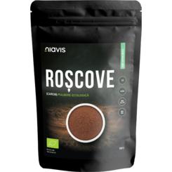 Pudra de Roscove Ecologica/Bio 250 g 0
