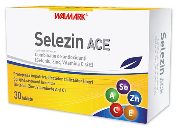 Selezin ACE 30 tb Walmark 0