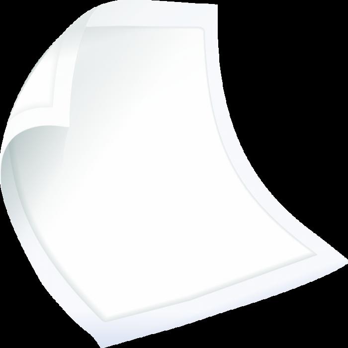 Aleze Igienice de Protectie Seni Soft Normal  60x60 30 buc 1