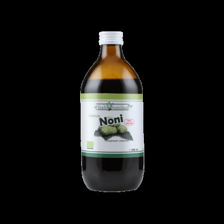 NONI - 100% SUC PURHealth Nutrition0