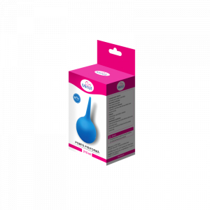 Pompa Piriforma nr. 11 - 210 ml Minut [2]