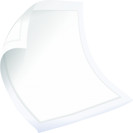 Aleze Igienice de Protectie Seni Soft Normal  90x60 30 buc [2]