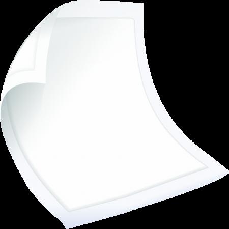 Aleze Igienice de Protectie Seni Soft Basic 90x60  30 buc [1]