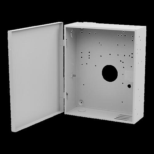 Cabinet metalic 250x210x75 mm TCA-010 [0]