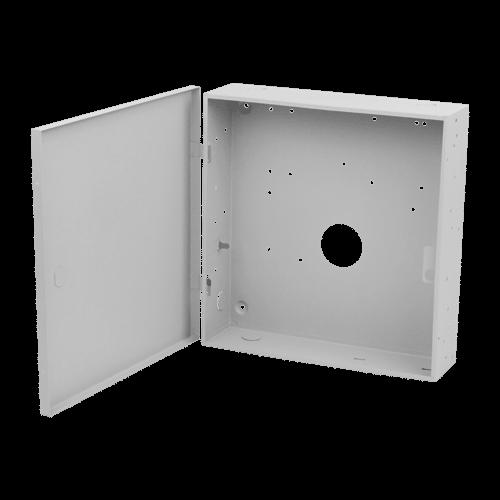 Cabinet metalic 290x280x75 mm TCA-020 [0]
