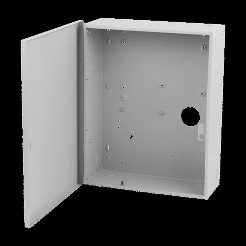 Cabinet metalic 395x330x100 mm TCA-030 [0]