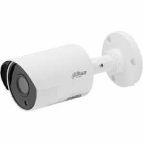 Camera de supraveghere Dahua HAC-LC1200SL-W-0280B, Gateway, wireless up to 100m, 2MP, HDCVI, senzor 1/2.7, 30fps@1080P, lentila 2.8mm, IR 30m, Smart IR, IP67 [0]