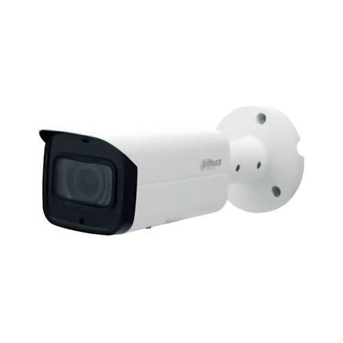 Camera de supraveghere Dahua IPC-HFW2231T-ZS-27135-S2, Bullet Starlight, 2MP, H.265+, CMOS 1/2.8, 2MP@25/30 fps, 2.7-13.5mm motorizata, IR 60m, WDR 120dB, IVS, IP67, PoE [0]