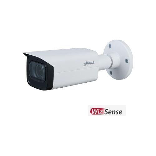 Camera de supraveghere Dahua IPC-HFW3541T-ZAS-27135 IP AI Bullet 5MP, CMOS 1/2.7'', 2.7-13.5mm motorizata, IR60m, WDR, IP67, PoE, carcasa metal [0]