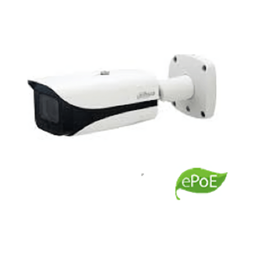 Camera de supraveghere Dahua IPC-HFW5241E-ZE-27135, Bullet IP, 2MP, 1/2.8 CMOS STARVIS, H.265 & H.264, 25/30 fps@2MP, 2.7–13.5mm Z, IR50m, 2/1Alarm, 1/1audio, WDR 120dB, H.265+, MicroSD, IP67, IK1 [0]