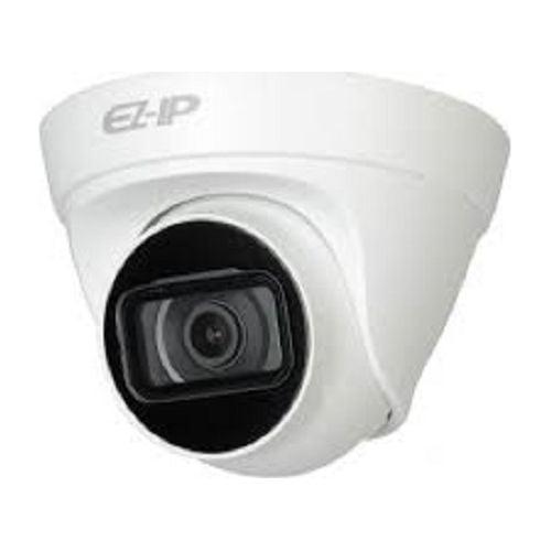 Camera de supraveghere Dahua IPC-T2B40-ZS-2812, EZ-IP, Dome, 4MP, 1/3 CMOS, H.265+, 20fps@4M, H.265+, 2.8~12mm Z, IR40M, MicroSD, IP67, POE [0]