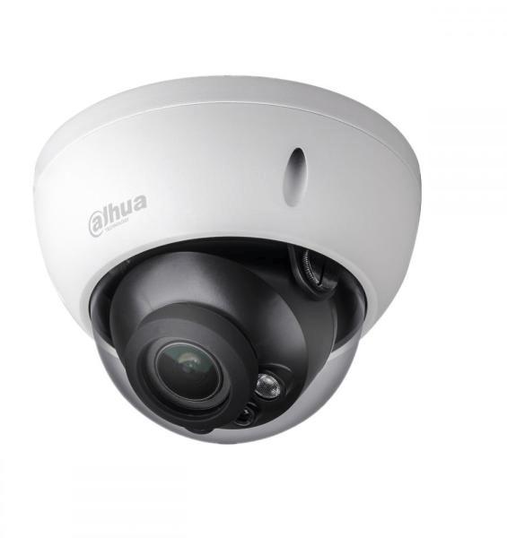 Camera IP Dome Dahua IPC-HDBW2221R-ZAS [0]