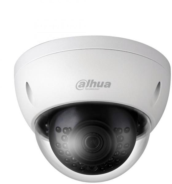 Camera IP Dome Dahua IPC-HDBW4231E-AS [0]