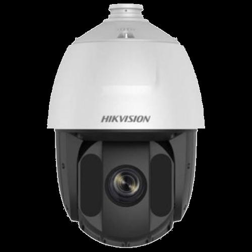 Camera PTZ IP 2.0 MP, Ultra LOW LIght, Zoom optic 32X, IR 150 metri - HIKVISION [0]