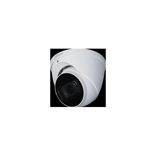 Camera supraveghere Dahua HAC-HDW1200T-Z-2712, Dome, 2MP 1/2.7 CMOS sensor, 25/30fps@1080P, IC [0]