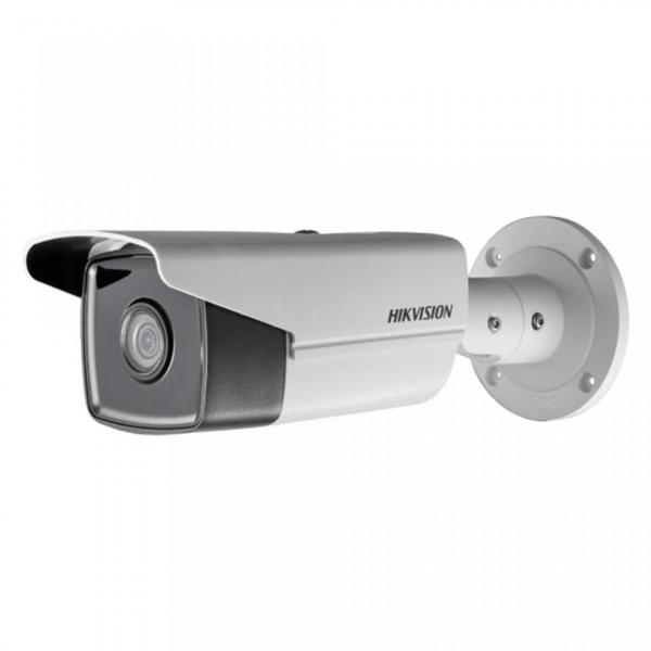 Camera supraveghere exterior Hikvision Starlight TurboHD PoC DS-2CE16D8T-IT3ZE, 2 MP, IR 40 m, 2.8 - 12 mm [0]