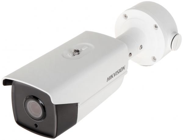 Camera supraveghere exterior IP Hikvision Darkfighter TurboHD DS-2CD4B26FWD-IZS, 2 MP, IR 30 m, 2.8 - 12 mm, zoom motorizat [0]