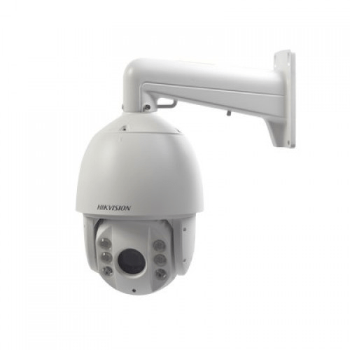 Camera supraveghere Speed Dome Hikvision TurboHD DS-2AE7232TI-A, 2 MP, IR 150 m, 4.8 - 153 mm, 32x + Suport [0]