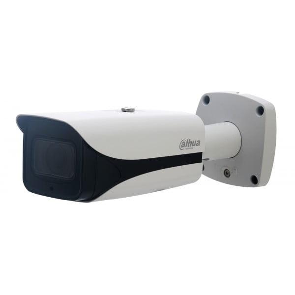 Camera supraveghere video exterior IP PoE Dahua IPC-HFW5831E-ZE, 8 MP 4K , IR 50 m, 2.7 - 12 mm, motorizat [0]