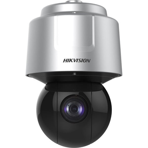 Camera supraveghere video tehnologie IP Speed Dome Hikvision  DS-2DF6A836X-AEL , 8MP, 4K,  7.5mm - 270mm, Rapid focus, IP67 [0]