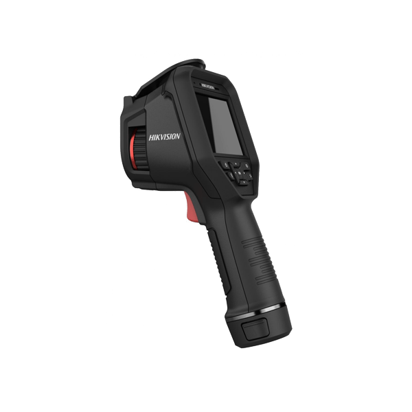 Camera termografica de mana Hikvision pentru depistare febra DS-2TP21B-6AVF-W [0]