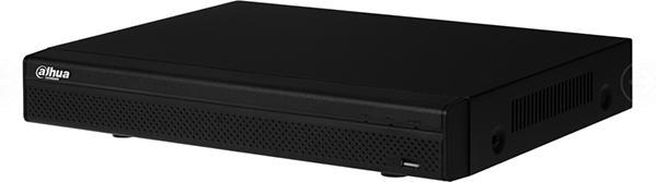 DVR 16 canale HDCVI Dahua HCVR4216A-S2 [0]