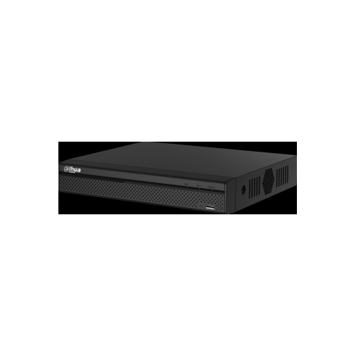 DVR Dahua XVR5104HS-4KL-X 4 canale Penta-brid 4K, H265+, up to 4K HDCVI and 8MP on IP camera imput, IVS, Face detection, Smart Search [0]