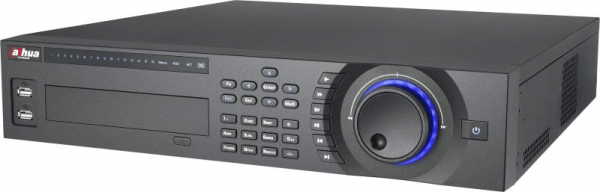 DVR HDCVI 16 canale Dahua HCVR5816S [0]