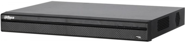 DVR HDCVI 16 canale Dahua HCVR7216AN-4M [0]