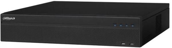 DVR HDCVI 16 canale Dahua HCVR8816S-S3 [0]