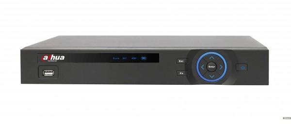 DVR HDCVI 4 canale Dahua HCVR7104H-V2 [0]