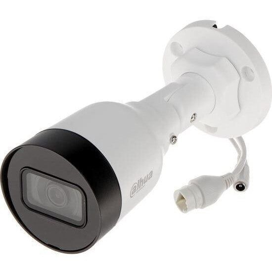 IPC-HFW1230S1-0280B-S4 Camera bullet ip ONVIF Dahua [0]