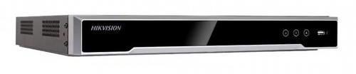 NVR 32 Canale 4K HIKVISION DS-7732NI-K4 [0]