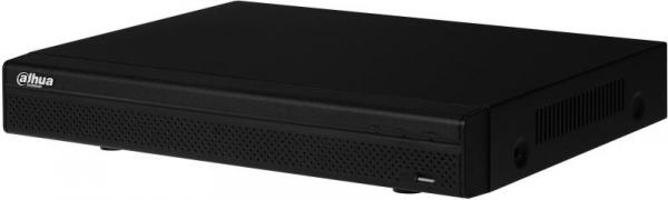 NVR 32 canale Dahua NVR4232-4KS2 [0]