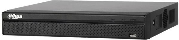 NVR 32 canale Dahua, NVR5232-4KS2 [0]