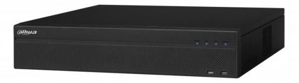 NVR 64 canale Dahua NVR5864-4KS2 [0]