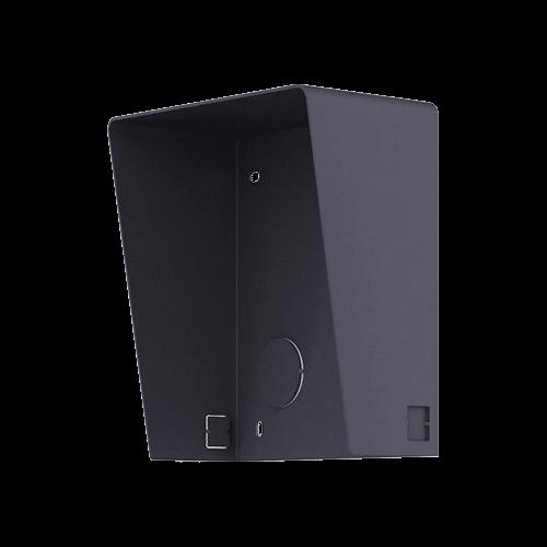 Rama protectie interfon modular'1 modul - HIKVISION DS-KABD8003-RS1 [0]