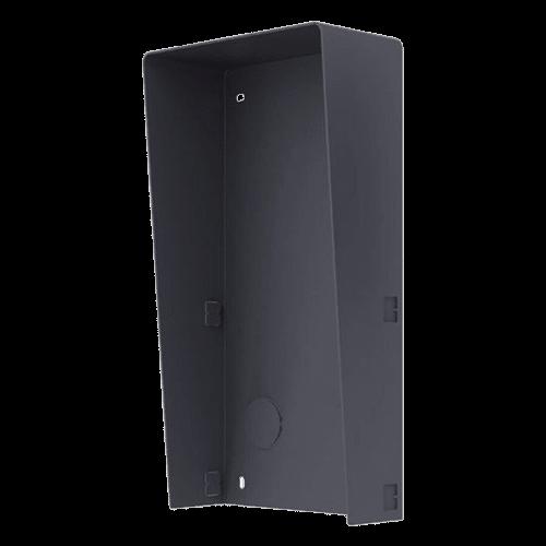 Rama protectie interfon modular'2 module - HIKVISION DS-KABD8003-RS2 [0]
