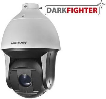 Speed Dome IP Hikvision DS-2DF8236IX-AEL 2MP UltraLow, 5.7-205.2mm, IP67, IK10, IR 200m, Hi-PoE, slot microSD, autotracking [0]