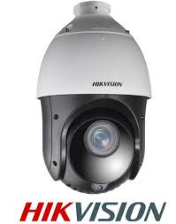 Speed Dome IP Hikvision DS-2DF8236IX-AEL 2MP UltraLow, 5.7-205.2mm, IP67, IK10, IR 200m, Hi-PoE, slot microSD, autotracking [1]
