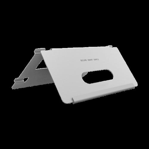 Suport de birou pentru posturi video de interior - HIKVISION DS-KABH6320-T [0]