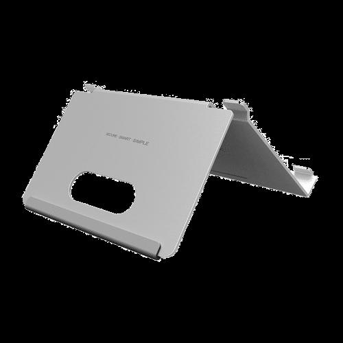 Suport de birou pentru posturi video de interior - HIKVISION DS-KABH8350-T [0]